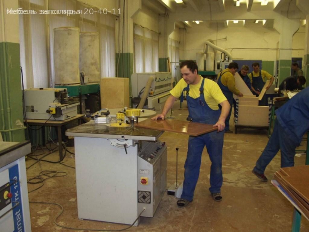 Шкафы-купе на заказ от фабрики сити: замер, изготовление, ус.