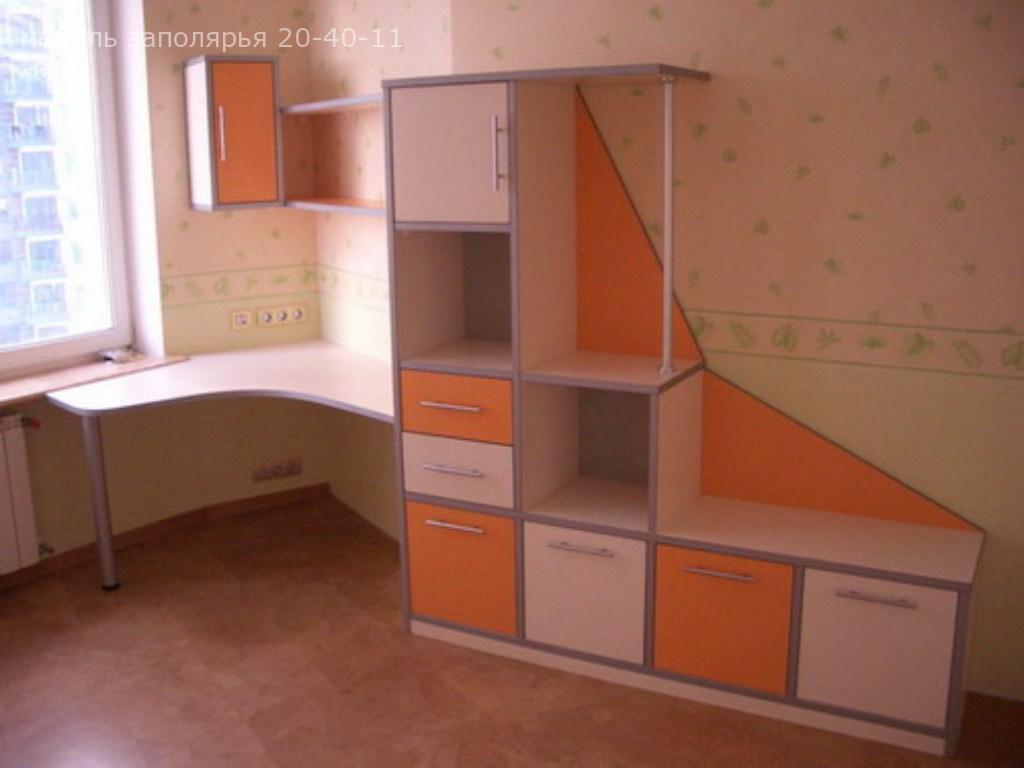 Столы для школьника к 1 сентября в нижнем новгороде, м. авто.